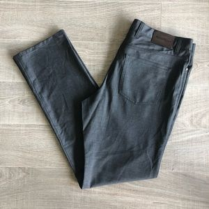 Ermenegildo Zegna Dress Trousers